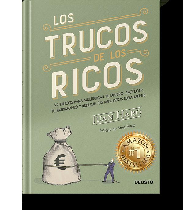 LOS-TRUCOS-DE-LOS-RICOS