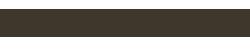 Club de Inversores en Inmuebles RGPD